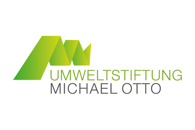Umweltstiftung Michael Otto
