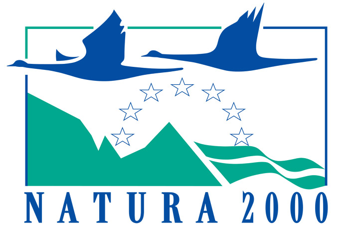KLICK -> <a href=http://ec.europa.eu/environment/nature/natura2000/index_en.htm>NATURA-2000-Website</a>